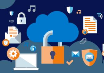 privacy_agregat